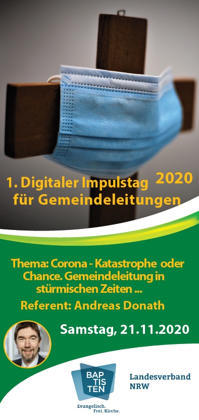 ITag 2020 Cover