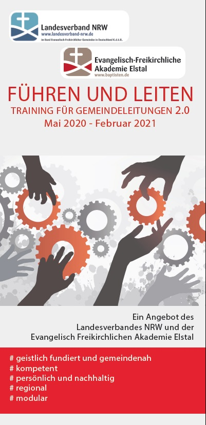 FUL 2020 Flyer Cover